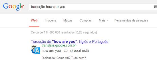 tradutor-google