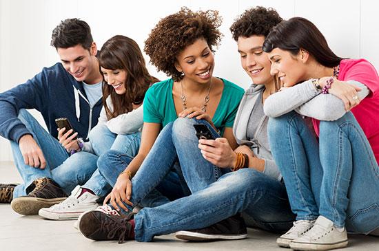 adolescentes-preferem-twitter-a-facebook