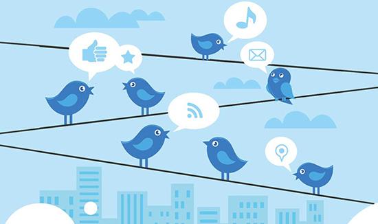 agendar-twitter2