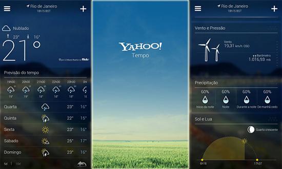 yahoo_tempo-ios-7