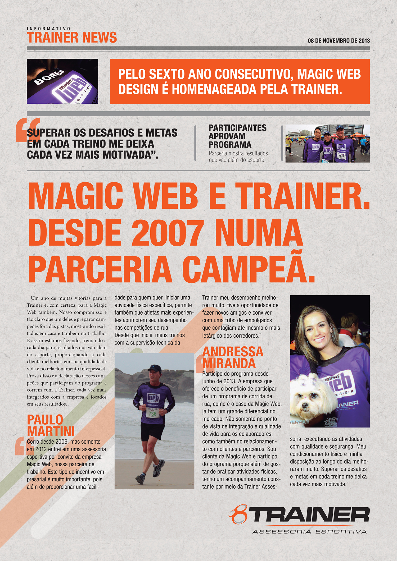 trainer_magic
