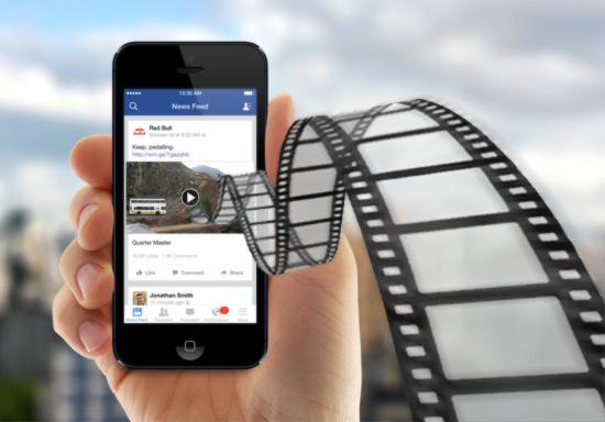 anuncios-video-facebook