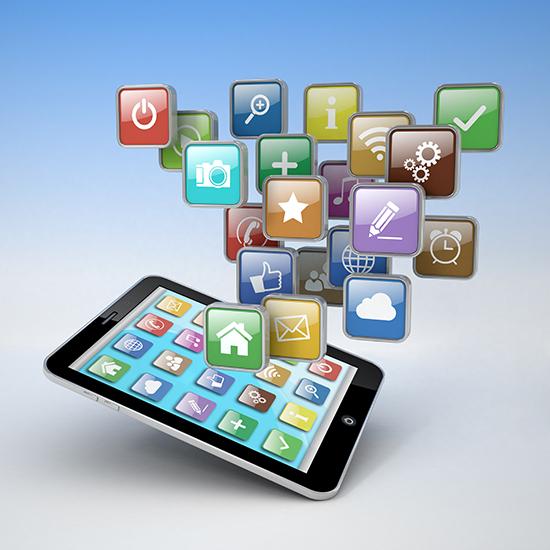 smartphones-vida-facil-aplicativos