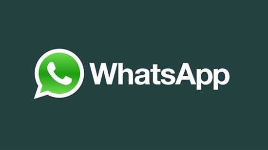 whatsapp-430-milhoes-usuarios-publicidade-aplicativo