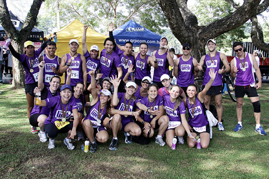 Equipe-Magic-Run