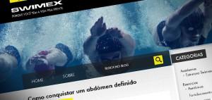 img_blog_swimex_V2