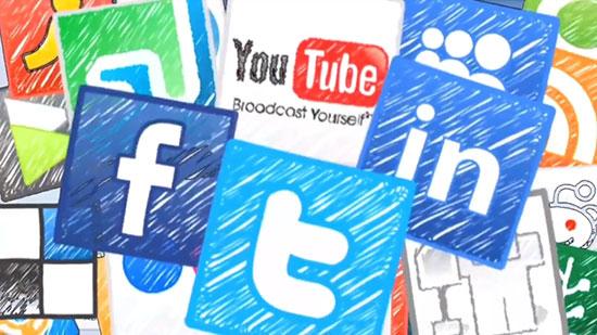 redes-sociais-tendencias