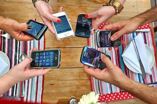 tendencias-2014-mobile
