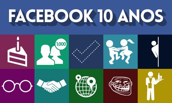 10-coisas-que-seriam-diferentes-se-o-facebook-nao-existisse