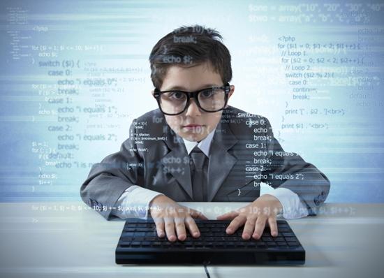 tecnologia-carreira-jovens