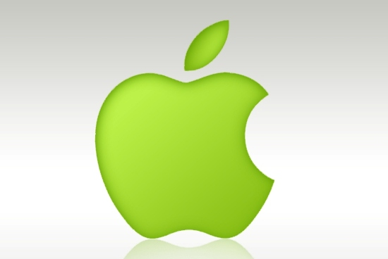 greenpeace-apple