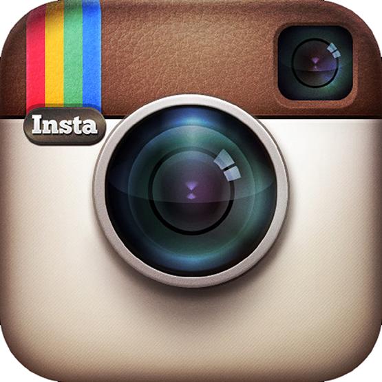 Crescimento de 6 vezes na base de usuários marca 2 anos da compra do Instagram