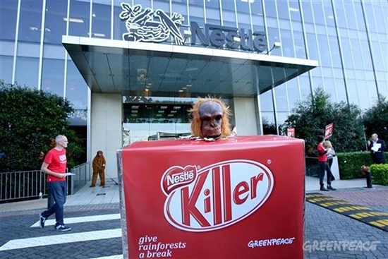 kit-kat-killler-magic