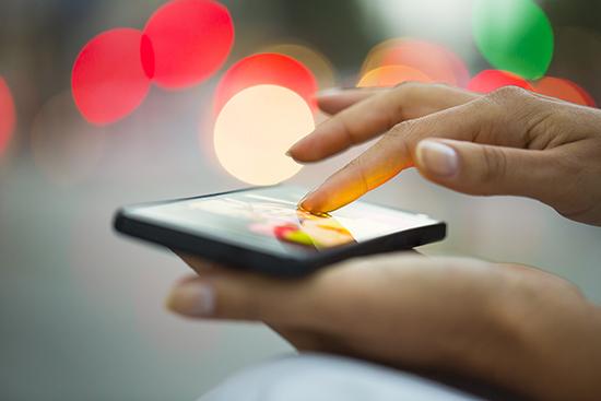 publicidade-mobile