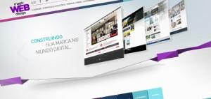portfolio-magicwebdesign-site-magicblog