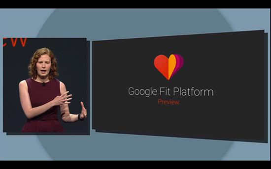 Google-Fit-magic