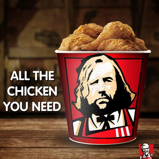KFC-game-of-thrones-magic
