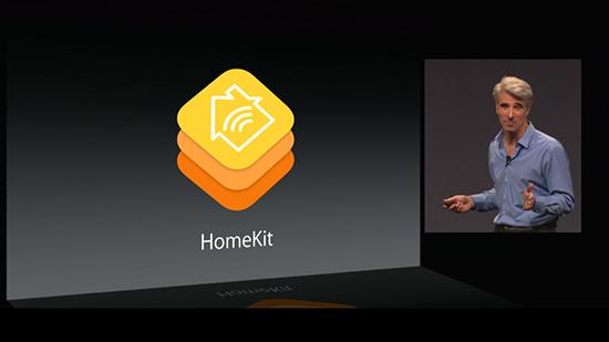 apresentacao-homekit-magic