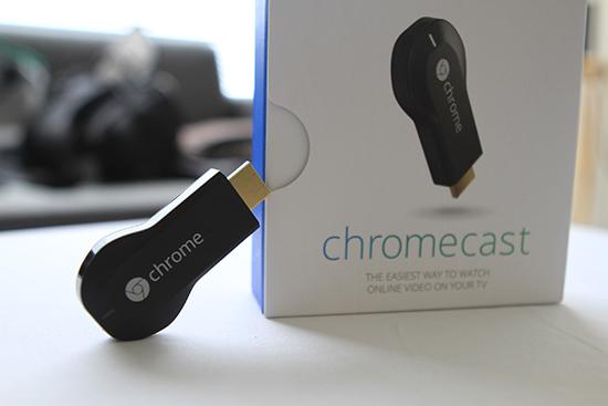 chromecast-magic