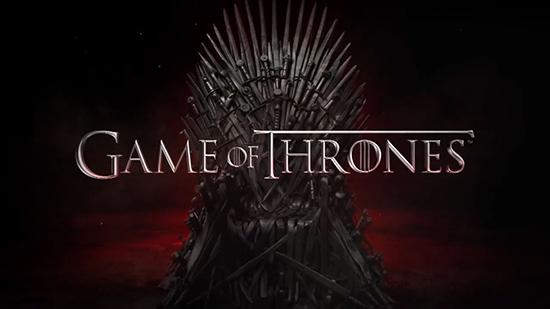 game-of-thrones-magic