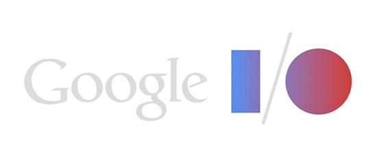 google-io-magic