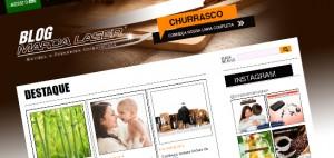 portfolio-magicwebdesign-marcalaser-magicblog