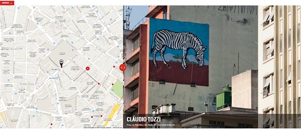 Street-Art-Google-Magic