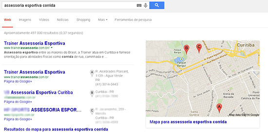 busca-assessoria-esportiva-corrida-google-Magic