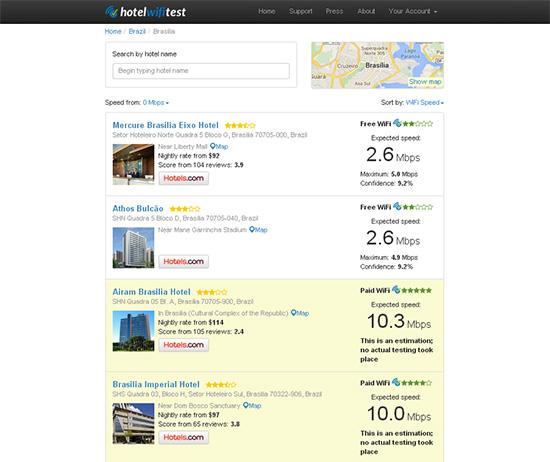 Hotel-Wifi-Test-Brasilia-Magic