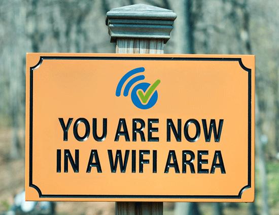 Hotel-Wifi-Test-Magic