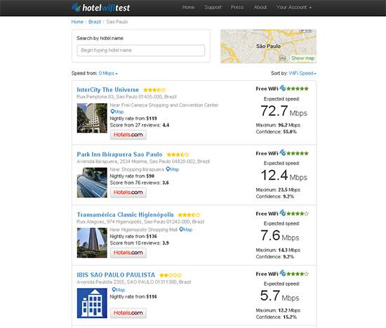Hotel-Wifi-Test-SP-Magic