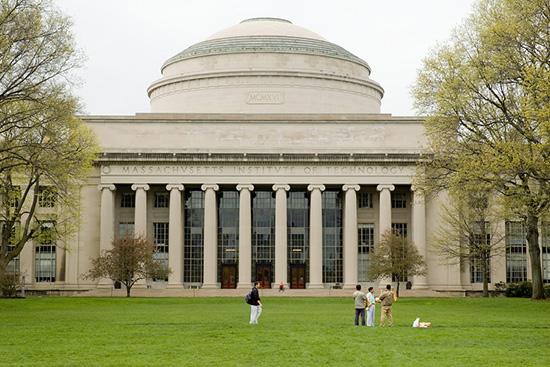 Massachusetts-Institute-of-Technology-MIT-Magic