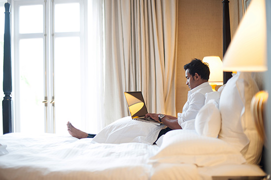 hospede-Hotel-Wifi-Test-Magic