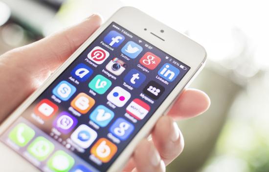 iPhone: o mais seguro e o mais odiado