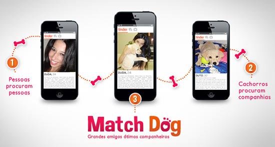 match-dog-Tinder-Magic