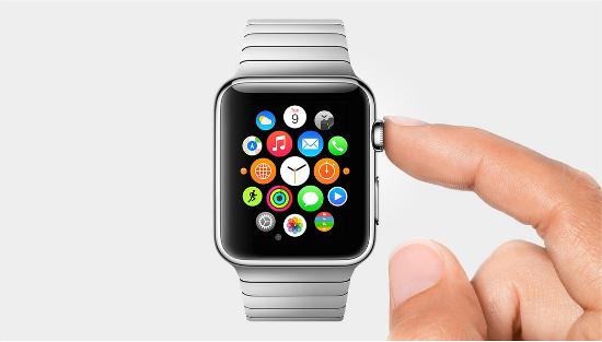Apple-Watch-Magic