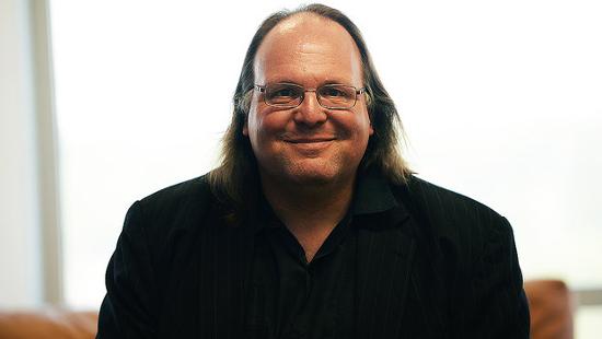 Ethan-Zuckerman-Internet-Magic