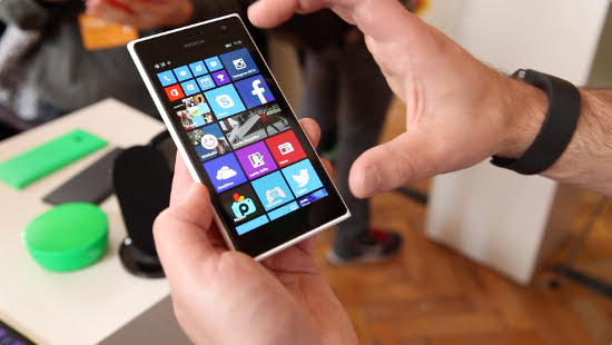 Lumia-730-Magic