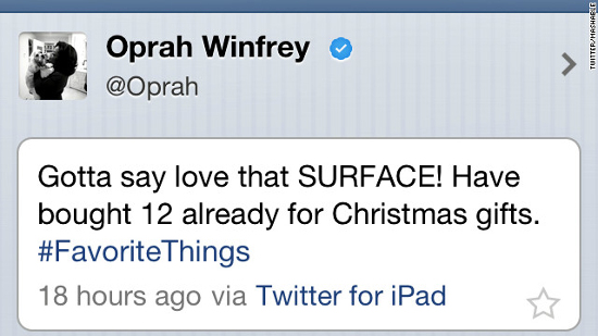 Oprah-surface-tweet-Magic