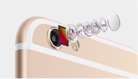 camera-iPhone-6-Magic