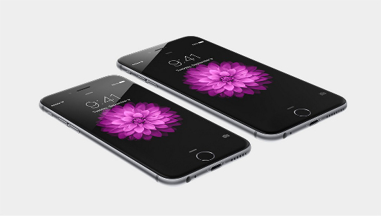 iPhone 6 Plus Magic Apple anuncia os novos modelos do iPhone e revela o tão esperado Apple Watch