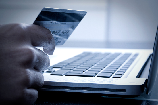 pagamentos-on-line-Magic