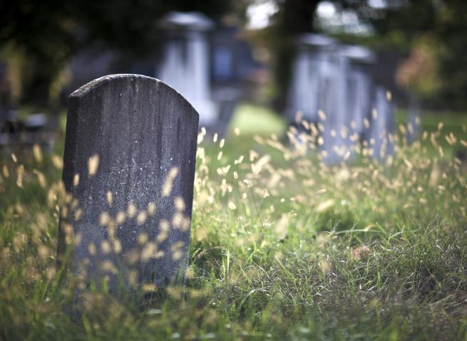 10 serviços que deixaram saudades