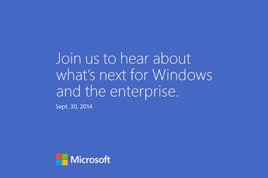 windows9-convite-Magic