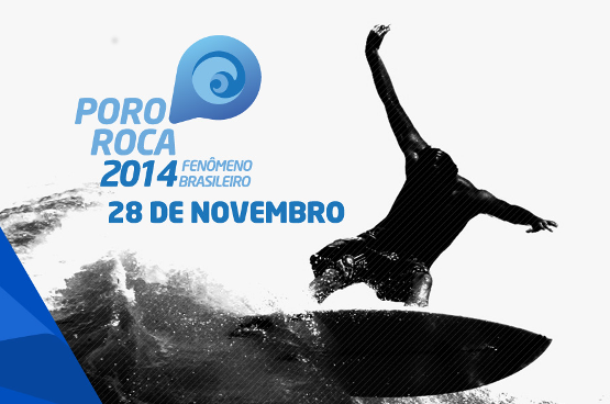 Prêmio Pororoca chega a 2014 com mudanças!