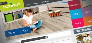 portfolio-floorest-site-midias-magicblog