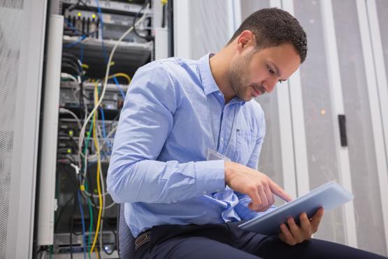 3 habilidades fundamentais para os profissionais de TI