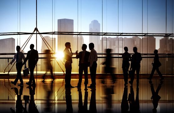 Os 10 setores mais lucrativos para investir