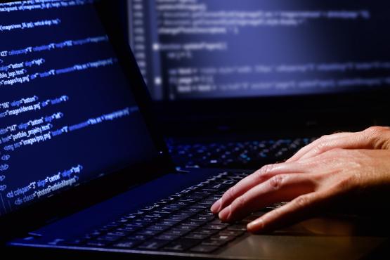 É possível aprender a programar sozinho?