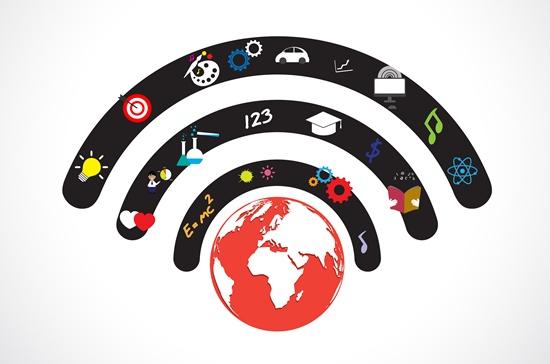 Drones e outras apostas do Facebook para conectar o mundo